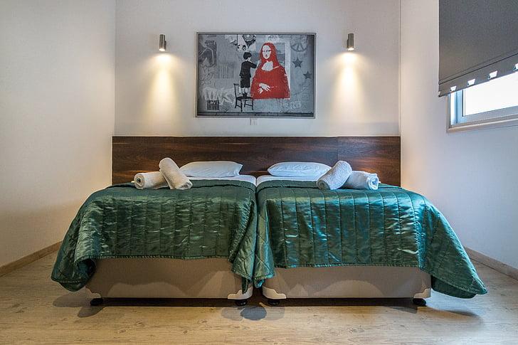 Beylikdüzü Otel Arayanlara En Ucuz Beylikdüzü Otelleri