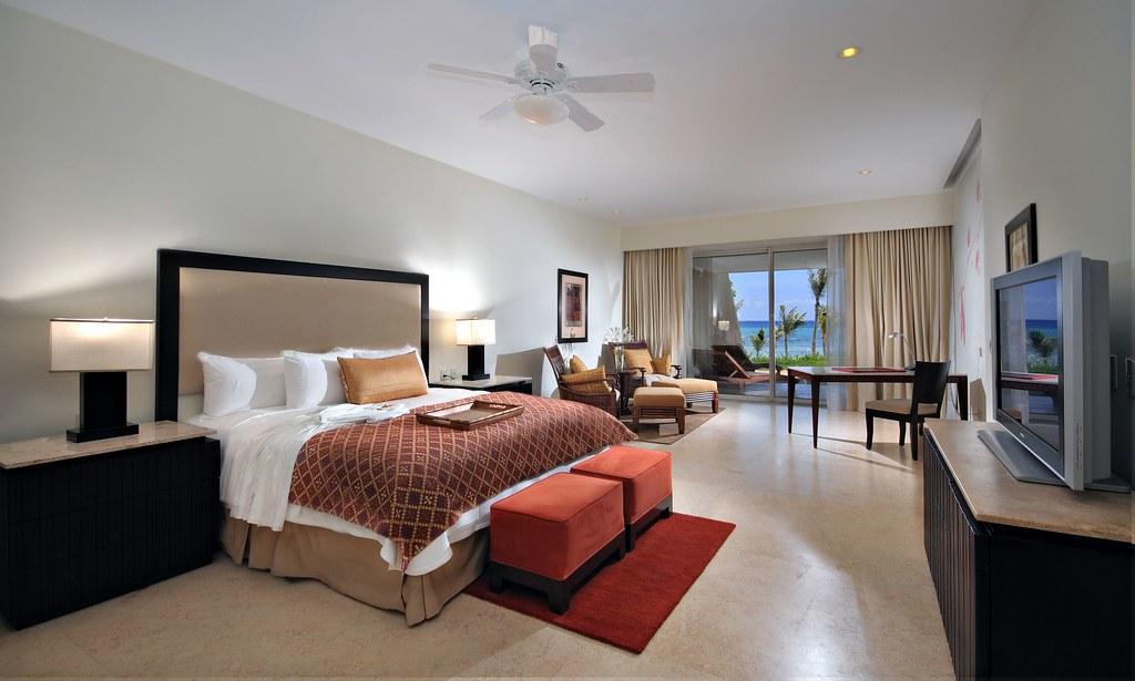 Esenyurtta Uygun Fiyatlı Apart Otel